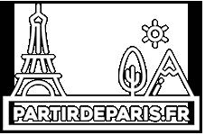 Partir De Paris