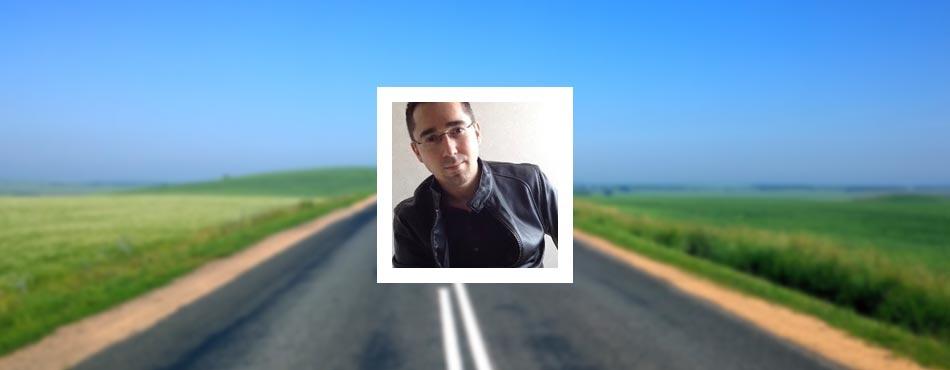 Partir vivre à Toulouse : le témoignage d'Alexis