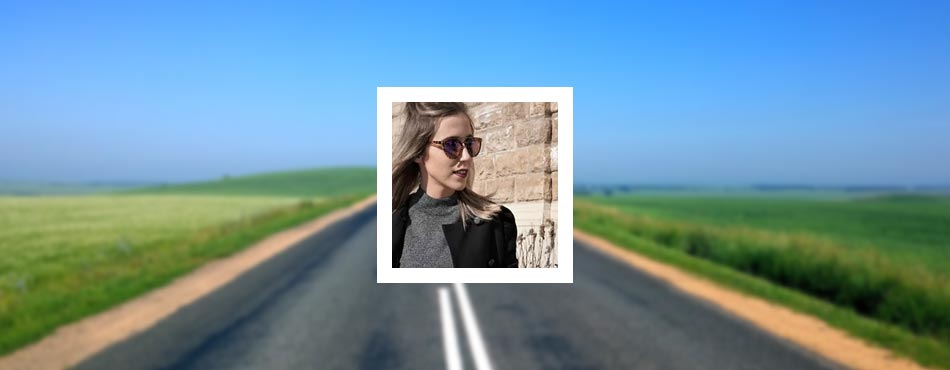 Partir habiter à Toulouse : le témoignage de Laura