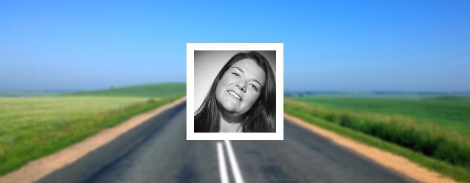 Partir vivre à Trouville : le témoignage de Anne Gael