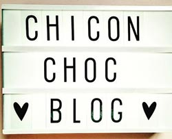blog-chicon-choc-lille