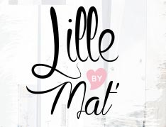 blog-lille-by-mat