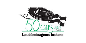 demenageurs-bretons