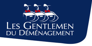 gentlemen-demenagement