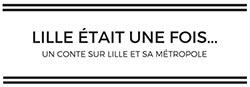 lille-etait-une-fois-blog