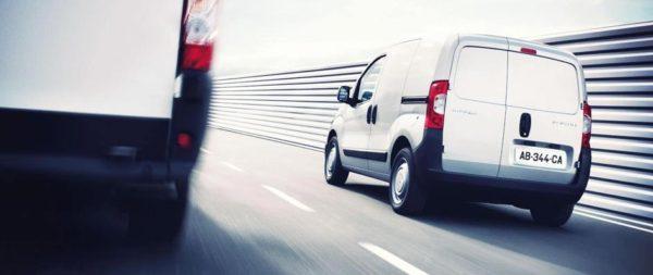 location-utilitaire-camion-demenagement