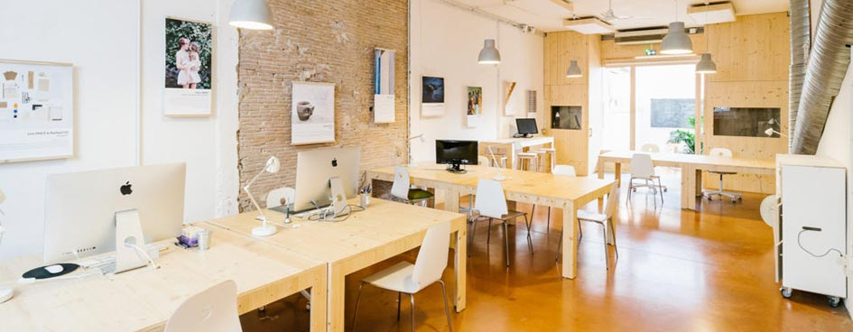 Make it Marseille
