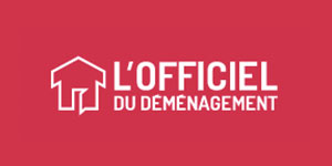 officiel-demenagement