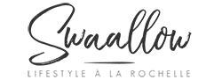 swaallow-la-rochelle