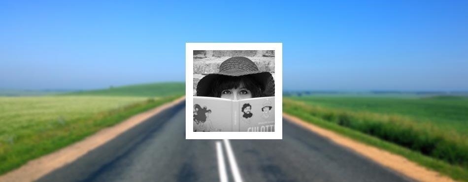 Partir vivre à Troyes : le témoignage de Fanny