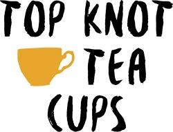 top-knot-tea-cups-la-rochelle