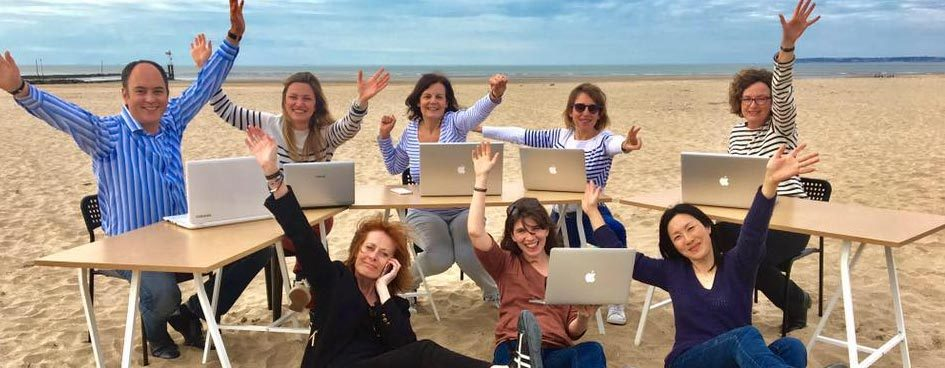 work-in-trouville
