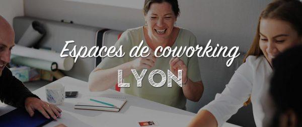 espaces-coworking-lyon