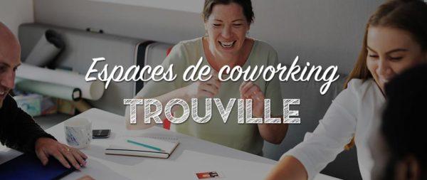 espaces-coworking-trouville