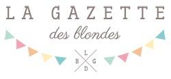 gazette-des-blondes-annecy