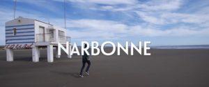 hexagone1-narbonne-occitanie