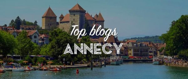 top-blogs-annecy
