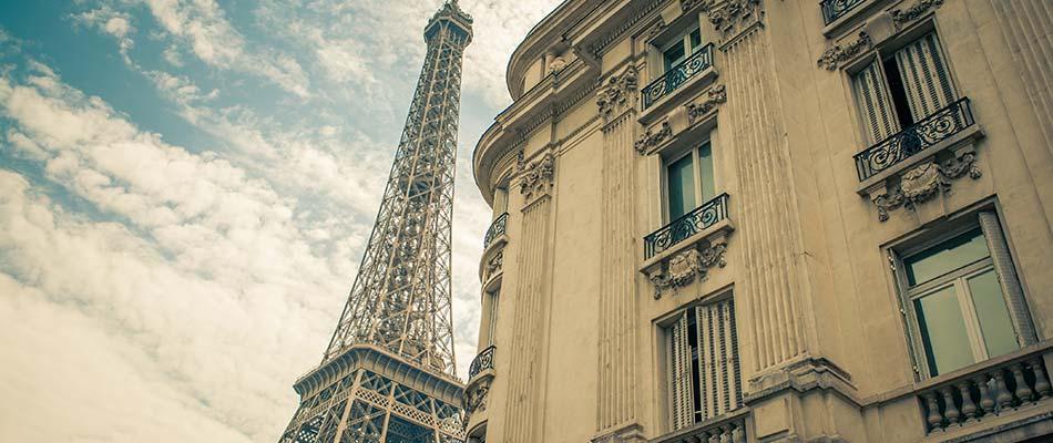 Vendre son appartement parisien