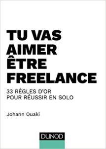 aimer-etre-freelance