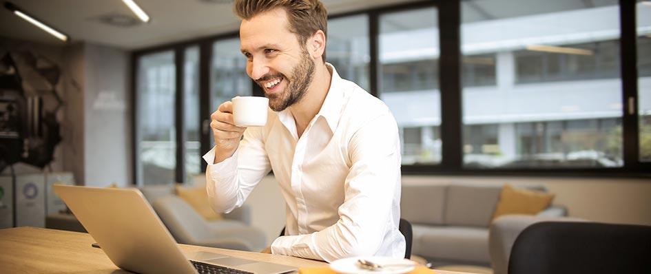 Devenir freelance (et vivre en région)