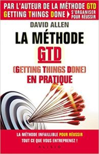 freelance-productivite-methode-gtd