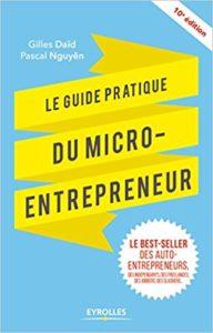 guide-micro-entrepreneur