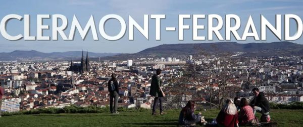 hexagone-clermont-ferrand