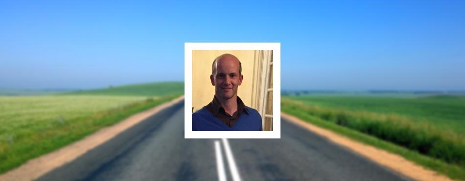 Partir vivre à Pontivy en Bretagne : le témoignage d'Ilan
