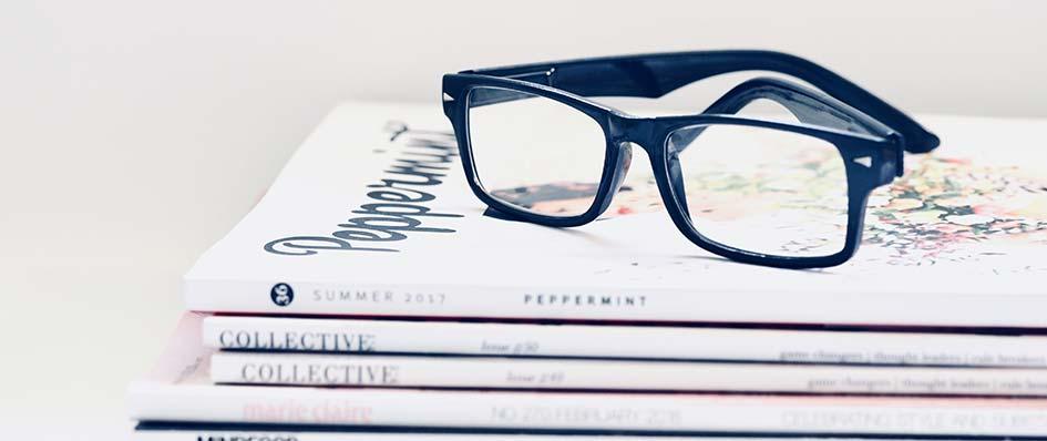 6 livres pour devenir freelance