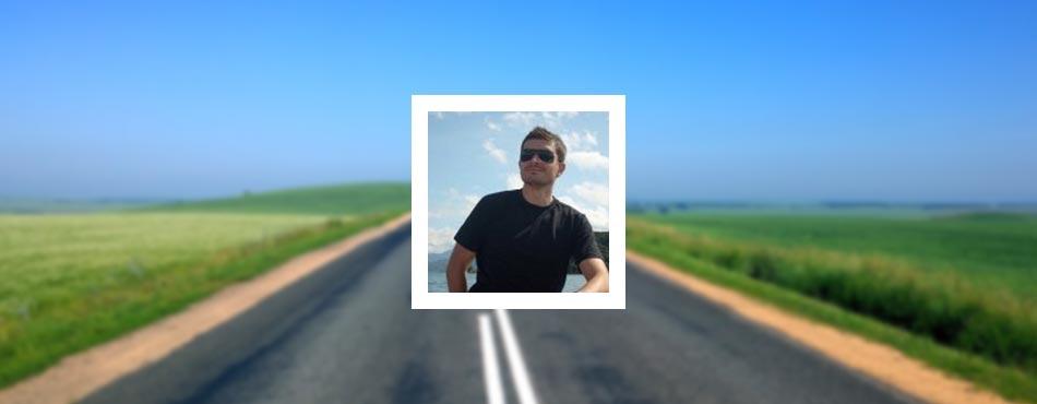 Partir vivre à Besançon : le témoignage de Fabien