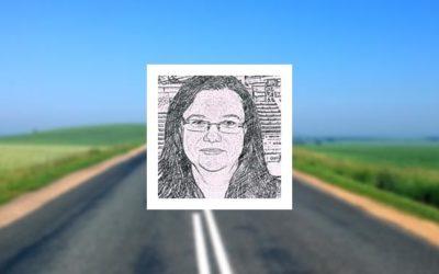 Partir vivre à Rouen : le témoignage de Nathalie