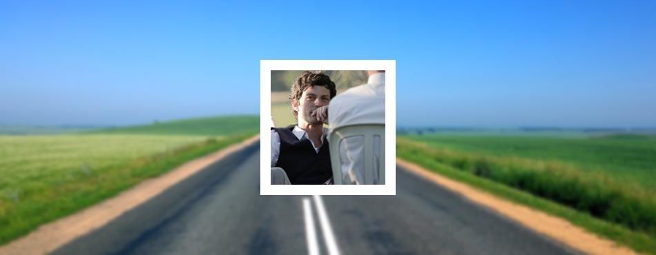 Partir en région bordelaise : le témoignage de Renaud