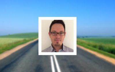 Partir vivre à Caen : le témoignage de Thomas