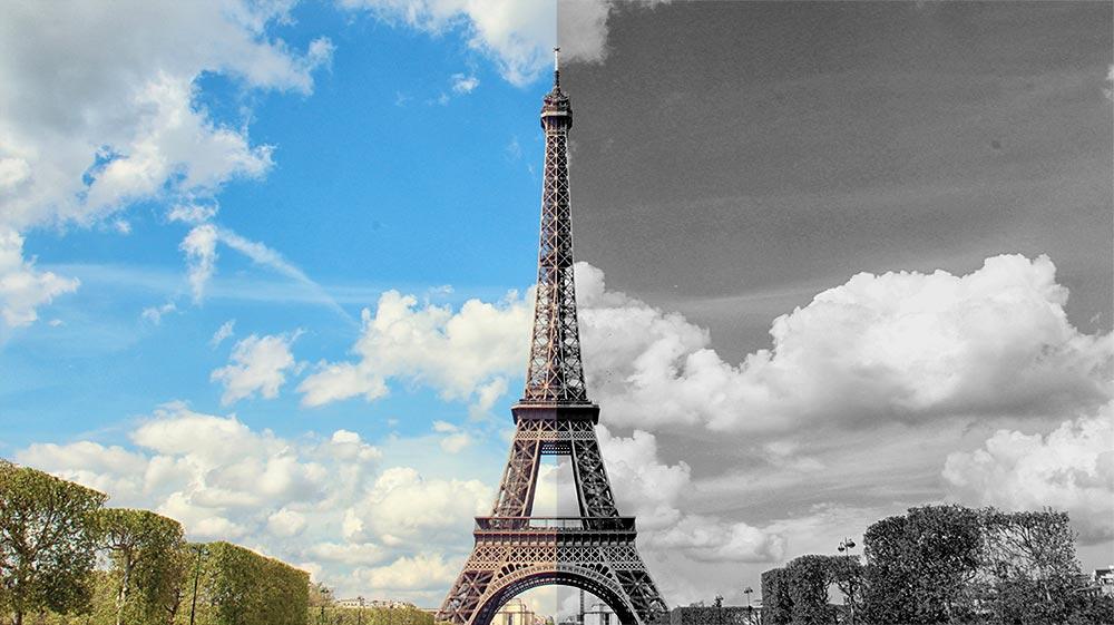 Chère Paris, voici tes 4 vérités