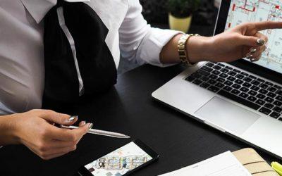 L'immobilier : un secteur tremplin pour travailler en région ?