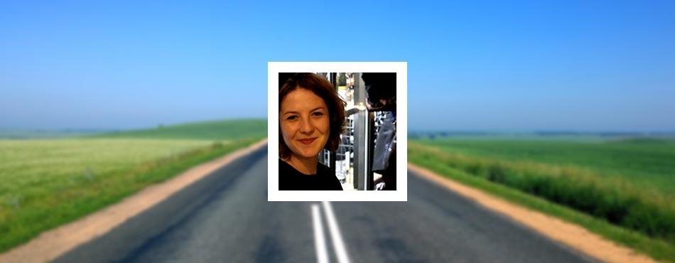 Partir vivre à Aix-en-Provence : le témoignage de Camille
