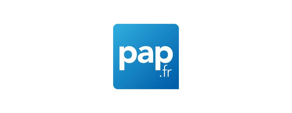 Pap.fr