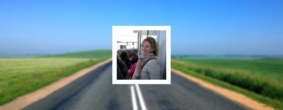 Partir vivre à Nice : le témoignage de Chloé