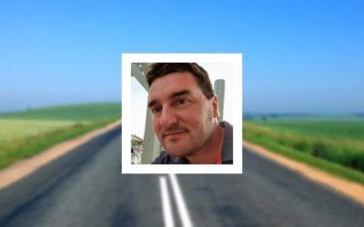 Partir vivre à Bordeaux : le témoignage de Larry
