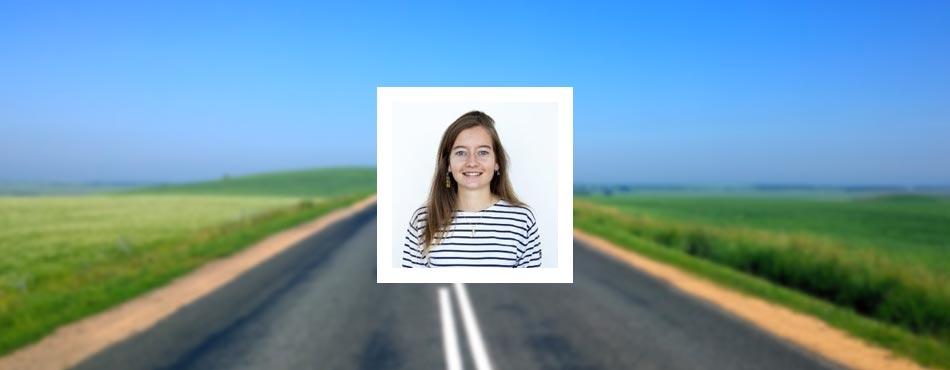 Partir vivre à Laval : le témoignage de Camille
