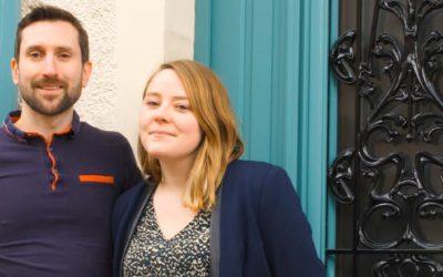 Partir vivre à Joinville : le témoignage de Floriane et Pierre