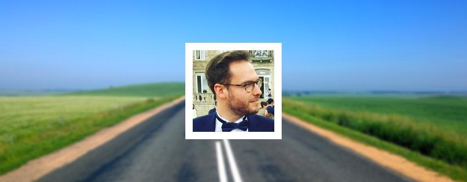 Partir s'installer à Laval : le témoignage d'Antoine