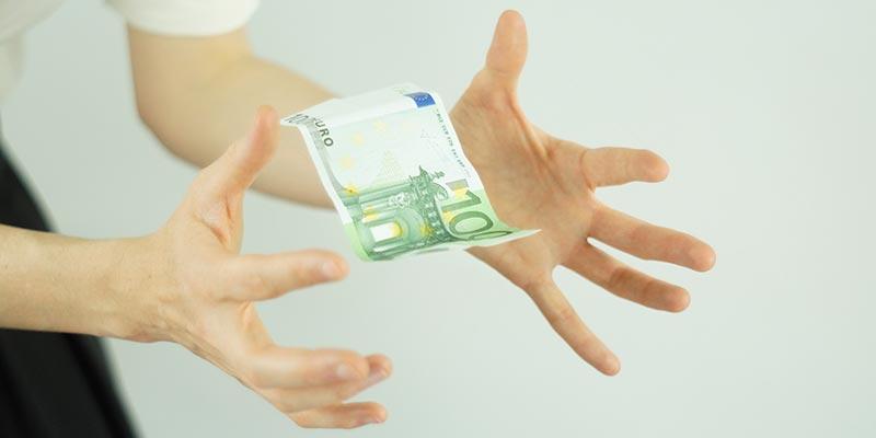 Mobilité professionnelle : le salaire baisse-t-il forcément en région ?