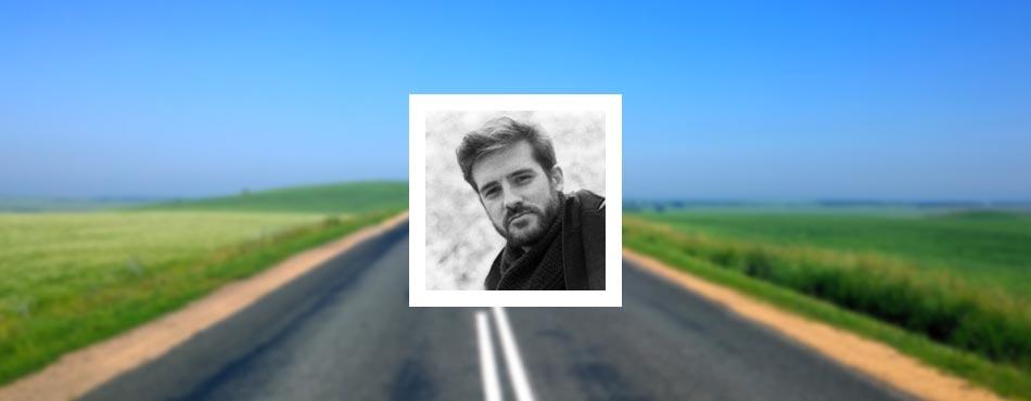 Partir vivre à Lyon : l'histoire de Nicolas