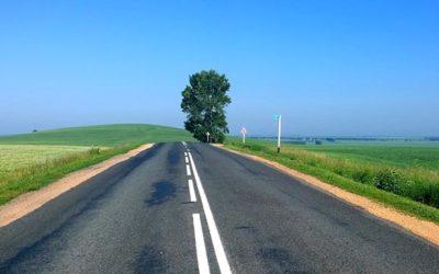 Partir vivre à Pontarlier : témoignage d'Éric