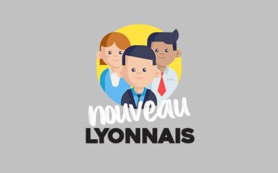 Nouveau Lyonnais : le kit de démarrage