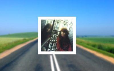 Partir vivre à Roubaix : l'histoire de Paulina