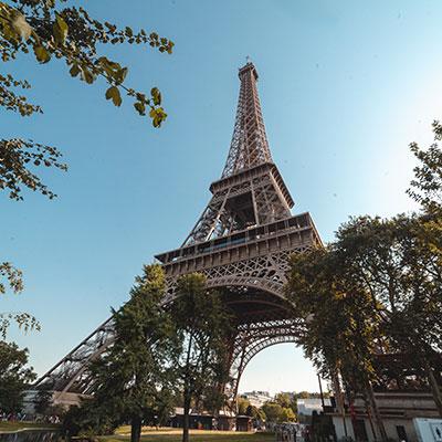 paris-vie-grandeur