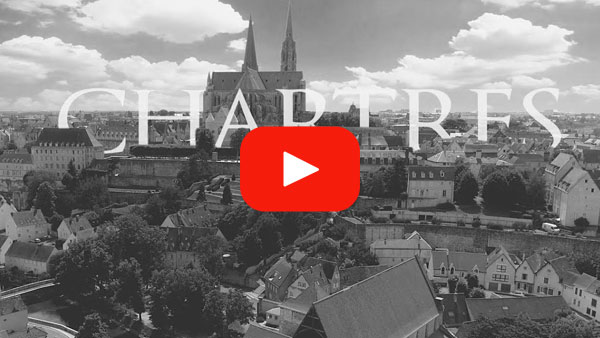 video chartres