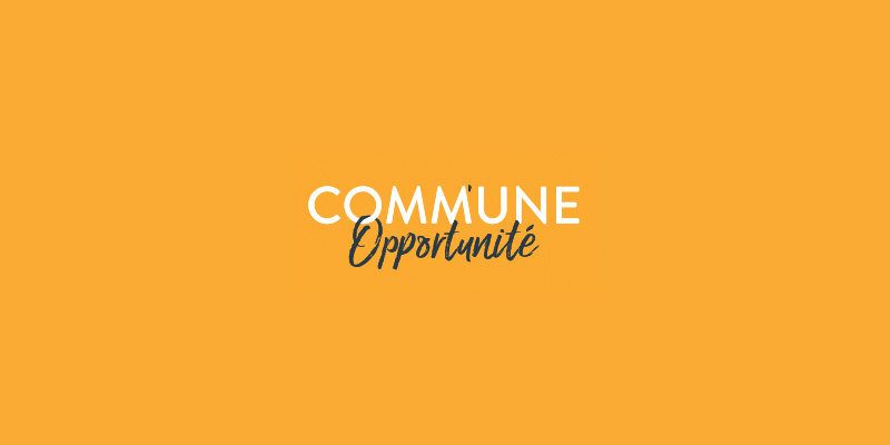 commune-opportunite-logo